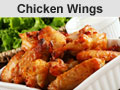 How to slow cook turkey wings